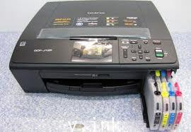 1354711407_462426897_1-Pictures-of--new-printer-brother-j-125-with-ink-tank