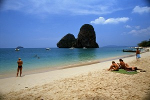 haad-railay