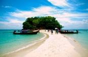 daytrip_krabi_island111