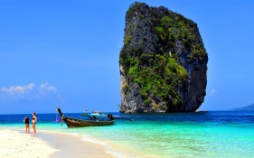 poda-island-attraction-thailand-5