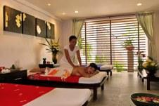 25-Massage