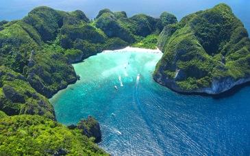 maya-bay-attraction-5