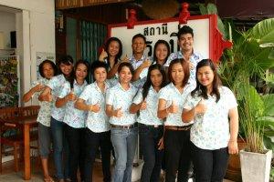 uandi-team2013