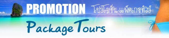 banner-promotion
