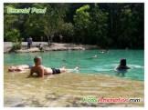 Emeral-Pool