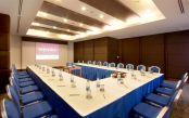 Meeting-room_05-09-2011_001