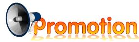 promotionshead3