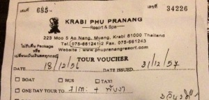Phu Pranang