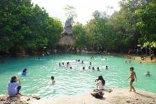 Khlong-Thom-Sa-MoRaKot1