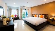accommodation05