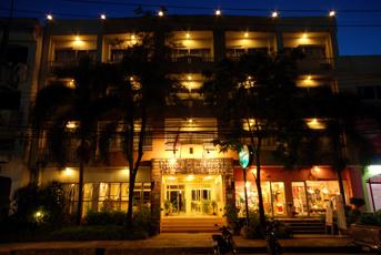 hotel_md_01