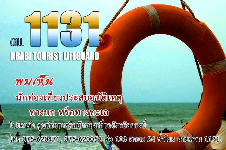 lifeguard1131-2