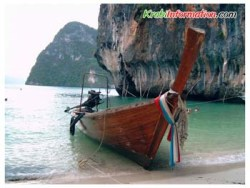 Longtail-Boat-1