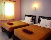 standard-room-001