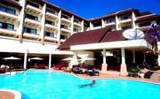 pphotel