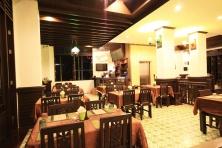 Restaurant_Night3