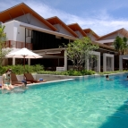 Pool_05-09-2011_038