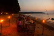 krabi-kayak-sunset-bbq-1-1-300x201