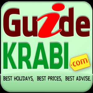 GuideKRABI.com