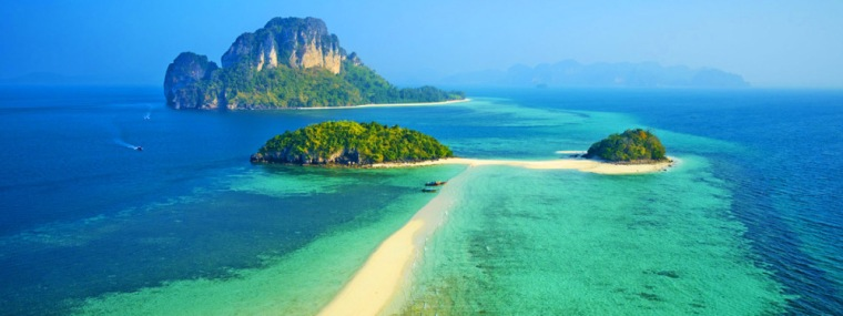 4-island-krabi-package-a
