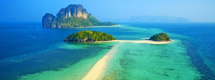 4-island-krabi-package-a