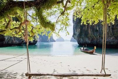 เกาะเหลาลาดิง