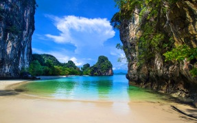 hong-island-krabi-attraction-6