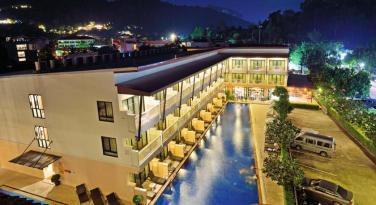 hotel-srisuksant-resort-4