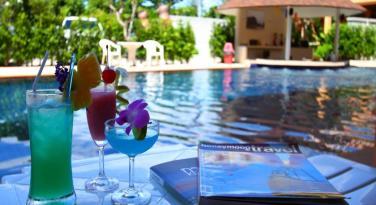 hotel-srisuksant-resort-7