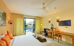 Srisuksant Resort_๑๗๐๖๐๓_0009