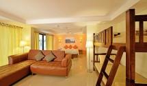 Srisuksant Resort_๑๗๐๖๐๓_0010