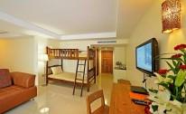 Srisuksant Resort_๑๗๐๖๐๓_0011