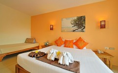 Srisuksant Resort_๑๗๐๖๐๓_0012