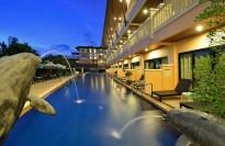 Srisuksant Resort_๑๗๐๖๐๓_0014