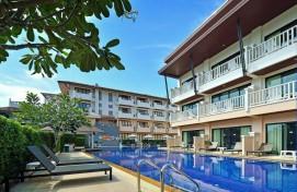 Srisuksant Resort_๑๗๐๖๐๓_0017_0