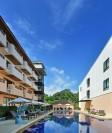 Srisuksant Resort_๑๗๐๖๐๓_0018