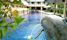 Srisuksant Resort_๑๗๐๖๐๓_0020