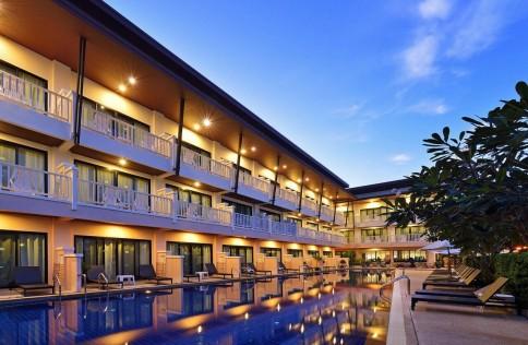 Srisuksant Resort_๑๗๐๖๐๓_0028