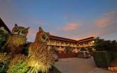 Srisuksant Resort_๑๗๐๖๐๓_0049