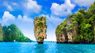 james-bond-island-thailand-2