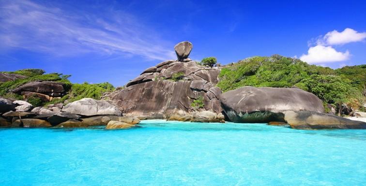 Similan_Islands_Phuket-980x500