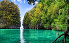 hong-lagoon-krabi-attraction-4
