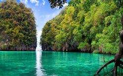 hong-lagoon-krabi-attraction-4