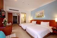Room-B_05-09-2011_012