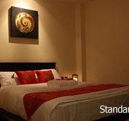 std_room