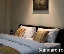 std_room2