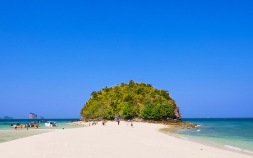 tub-island-attraction-thailand-21