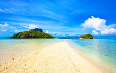 tub-island-attraction-thailand-4