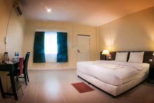 room-01