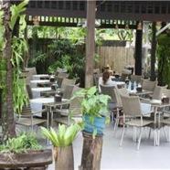 29 Restaurant